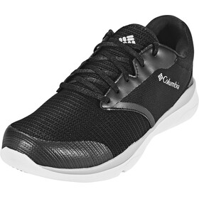 Columbia ATS Trail Lite WP - Chaussures Homme - noir